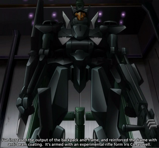 File:Union Flag Graham Aker's Custom Mobile Suit.png