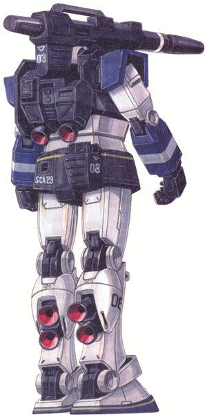 Rgc-80s-alt-back