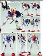 Shenlong Gundam EW 6