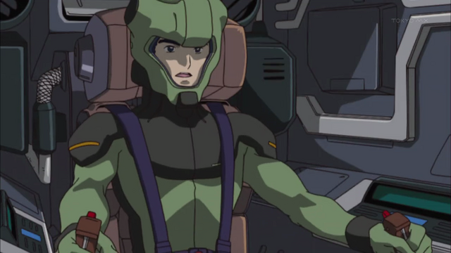 File:ZAFT Pilot (Cyclops Victim).png