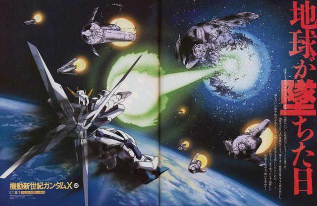 File:Animepaper.netpicture-standard-anime-after-war-gundam-x-newtype-199605-gundam-x-152791-gn00-preview-eb8a4a34.jpg