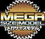 MegaSizeModelLogo