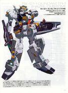 RX-121-1 Gundam TR-1 Hazel Custom