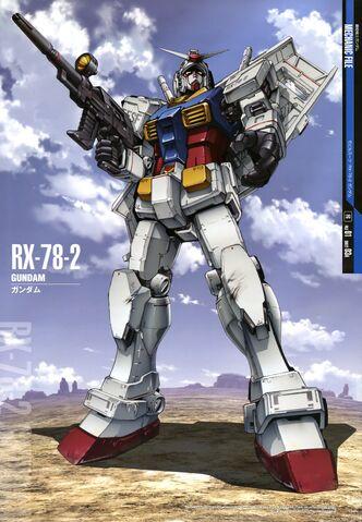File:RX-78-2 (4).jpg