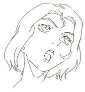 Salatyrrell expression2
