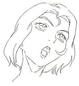 File:Salatyrrell expression2.jpg