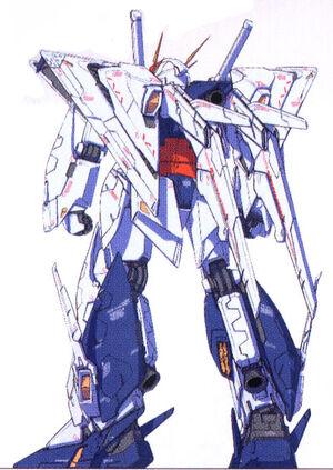 Xi-gff-rear