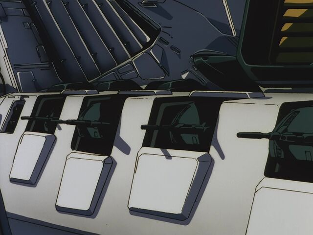 File:MSC-07 Albion Anti-Air Turrets.jpg