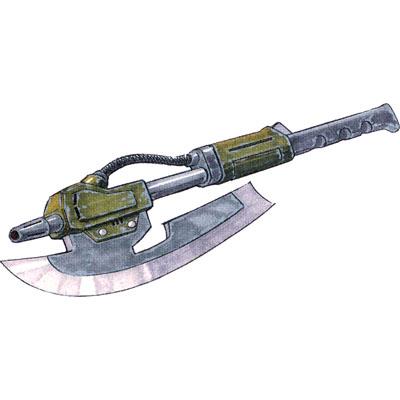 File:Ms-11-heathawk.jpg