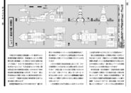 MS Gundam IGLOO Musai Schematic