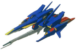 Msz-008-wr
