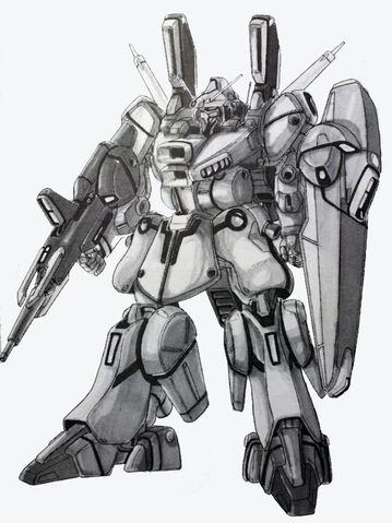 File:ORX-013 Gundam Mk-V.jpeg