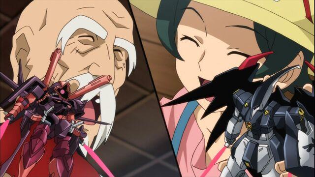 File:Gundam Breaker.jpg