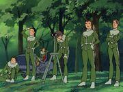 Gundamep14g