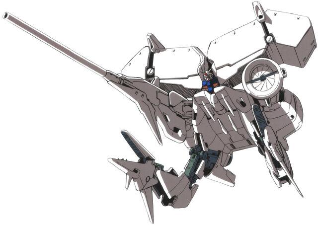 File:RX-78GP03(GUNDAM GP03 DENDROBIUM) front.jpg