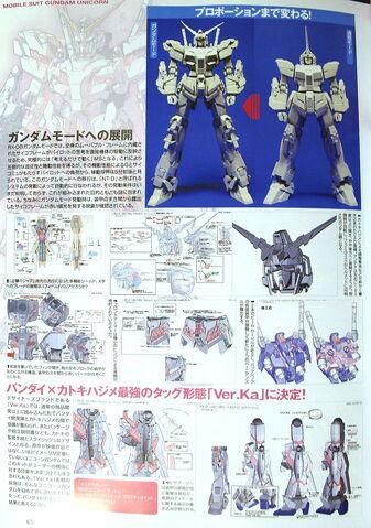 File:Unicorn-denuni2uw7.jpg