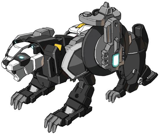 File:Xzm-ur02g-beast.jpg