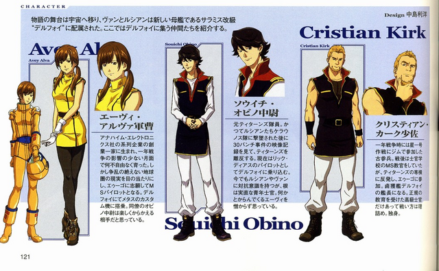File:Advance of Zeta The Traitor to Destiny Characters 2.png