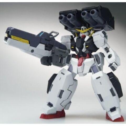 File:Gundam virtue.jpg