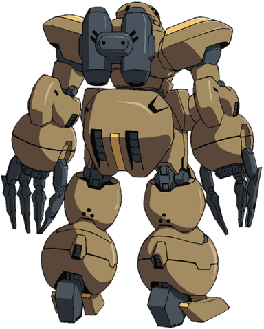 File:Z'Gocky Rear.png
