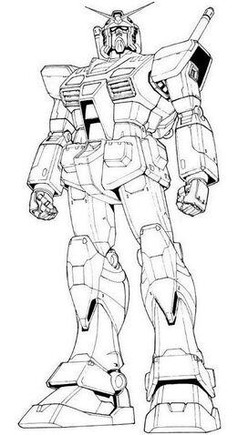 File:01. RX-78-2 Gundam-2.0.jpg