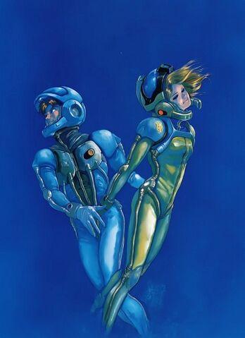 File:Mobile.Suit.Gundam.-.Universal.Century.600.410926.jpg