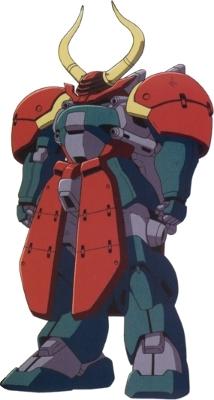 Rms-006-slashbuffalo