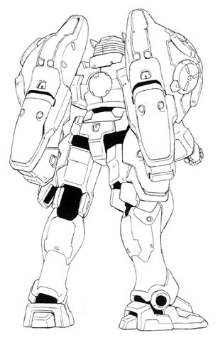 File:WF-02MD (OZ-03MD) Virgo II Back View Lineart.jpg