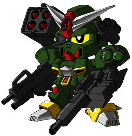 File:Commandgundam.png