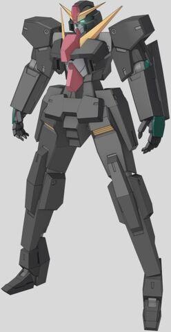File:CG Seraphim Gundam.jpg