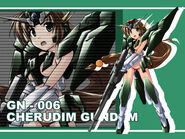 GN-006 Cherudim Gundam-01