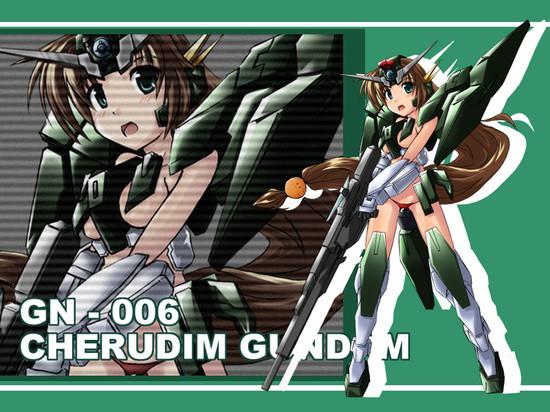 File:GN-006 Cherudim Gundam-01.jpg