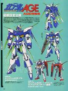 Gundam Age090
