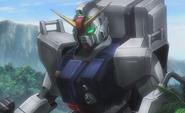GundamgroundGBFT