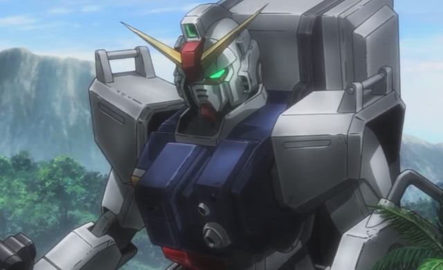 File:GundamgroundGBFT.png