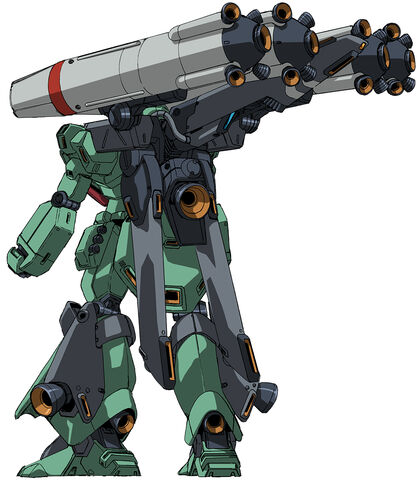 File:Rgm-89s-prototyp-back.jpg