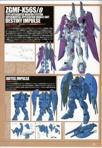 File:Gundam Seed Astray Masters (207).jpg