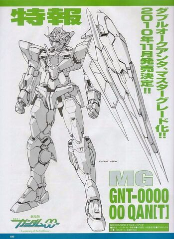 File:MG 00 Qan-T- Lineart Front View.jpg