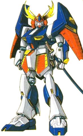 File:Musha ν Gundam clear.png