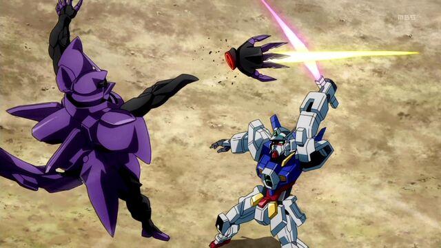 File:AGE-1 vs Dorado.jpg