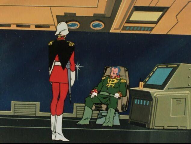 File:Gundamep33e.jpg