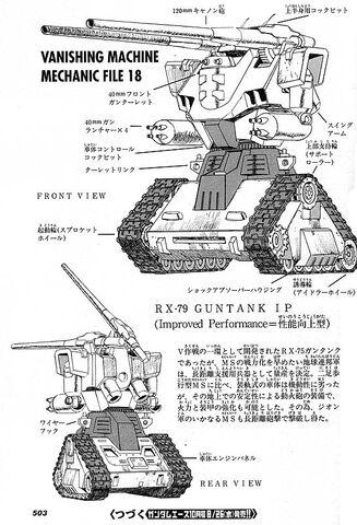 File:Guntank IP.jpg