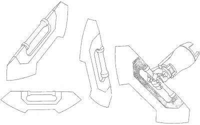 File:Tieren Carbon Blade.jpg