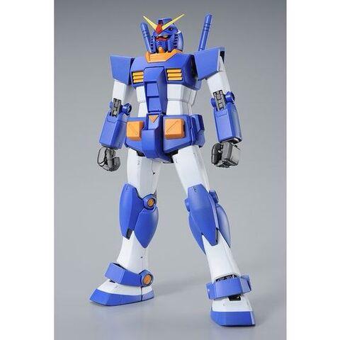 File:Full Armor 03.jpg