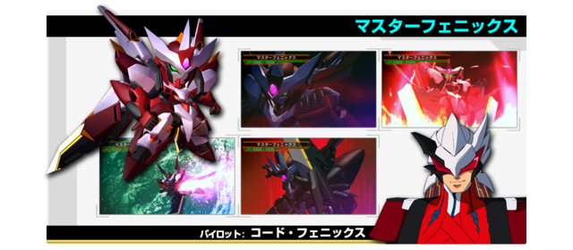 File:Gf000-master-phoenix.png