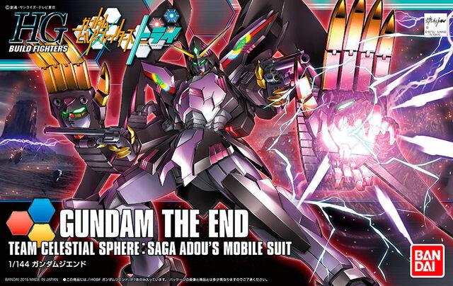 File:Hg Gundam The End.jpg