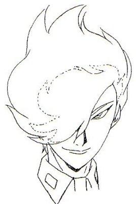 File:Mirarudraid expression1.jpg