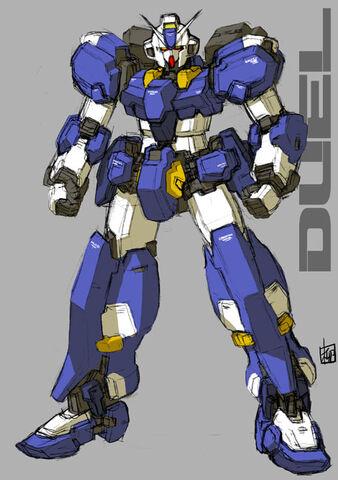 File:Yanase duel.jpeg