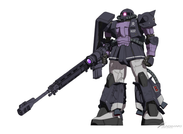 File:Zaku II High Mobility Type Mash.jpg