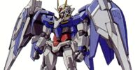 GN-0000RE+GNR-010 00 Raiser GN Condenser Type
